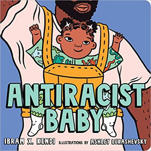 Antiracist Baby.jpg.optimal