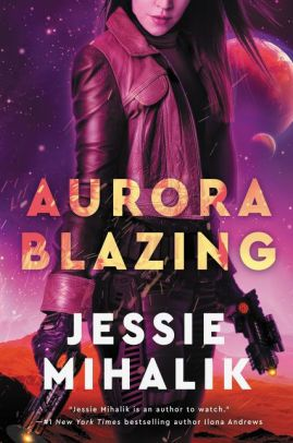 Aurora Blazing by Jessie Mihalik.jpg.optimal