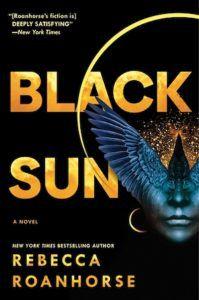 BlackSun Cover