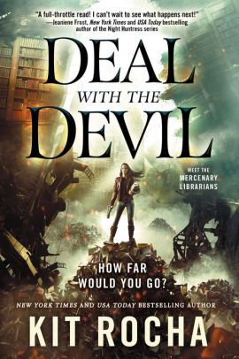 Deal With the Devil by Kit Rocha.jpg.optimal