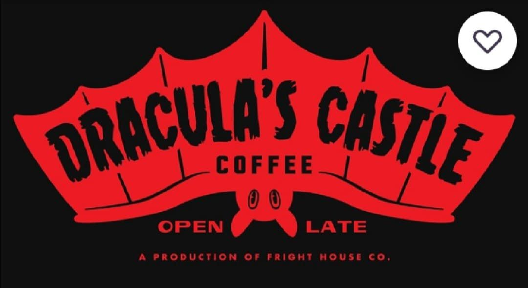 https://www.redbubble.com/i/hoodie/Dracula-s-Castle-Coffee-Red-Logo-by-frighthouseco/56011874.YFBT8