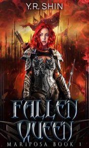 FallenQueen Cover Opt