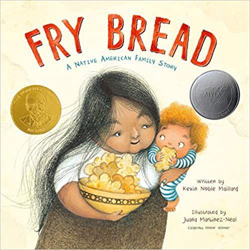 Fry Bread.jpg.optimal