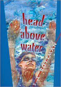 Head Above Water book dover
