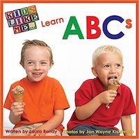 Kids_Like_Me_Learn_ABCs_book_cover