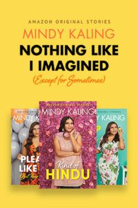 MindyKaling BookRiot Cover 300x450