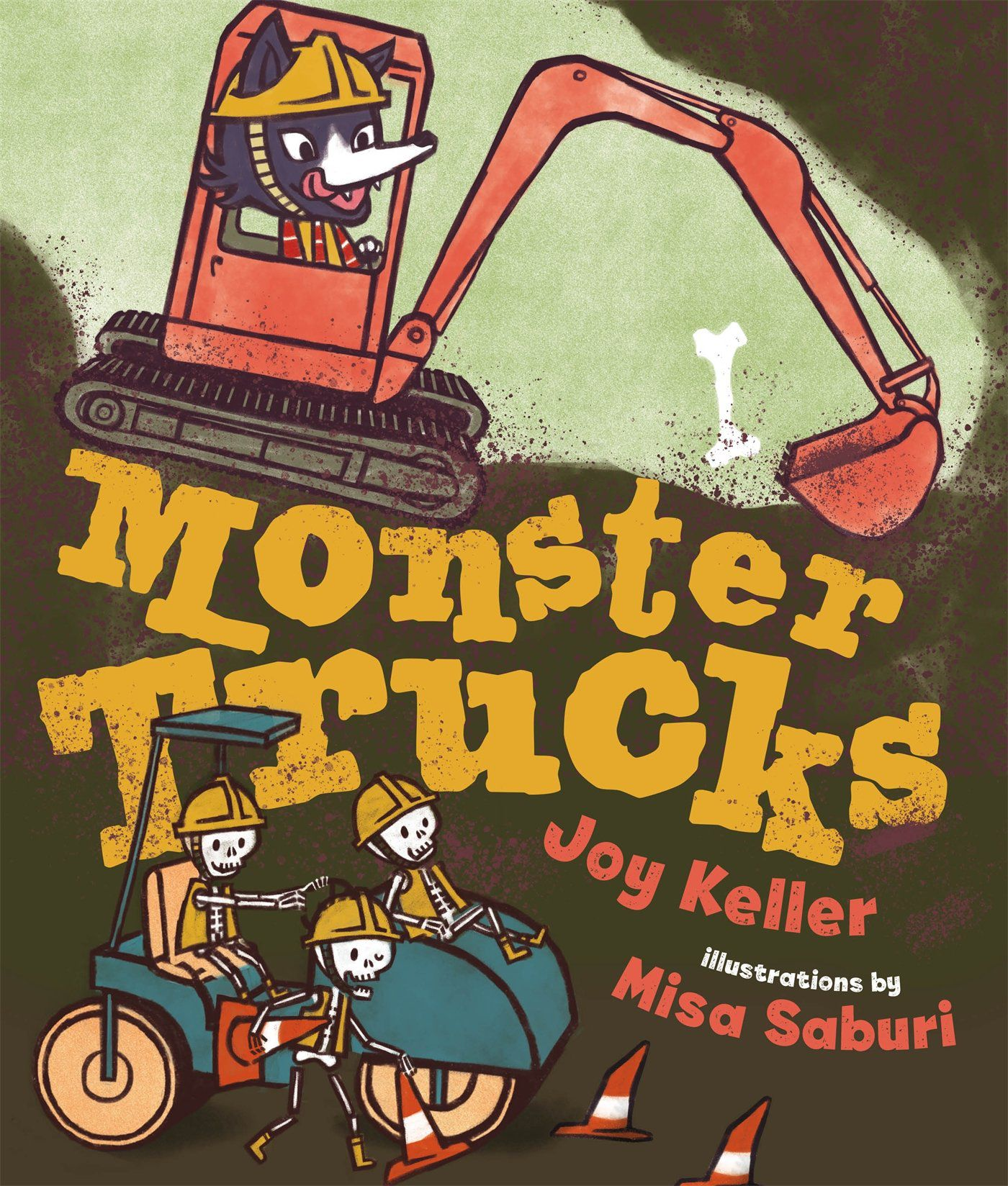 Monster Trucks_Keller_Saburi