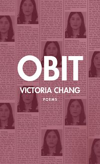 OBIT book cover