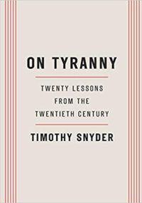 On Tyranny e1603169763727.jpg.optimal