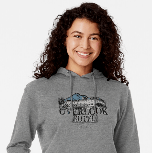 https://www.redbubble.com/i/hoodie/The-OverLook-Hotel-by-theycutthepower/10820887.GQV8B.XYZ