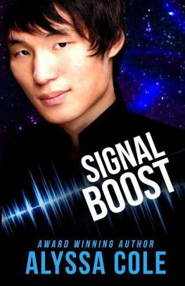 Signal Boost by Alyssa Cole.jpg.optimal