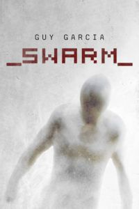Swarm Cover