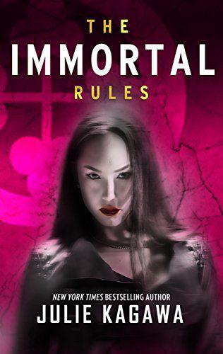 The Immortal Rules.jpg.optimal