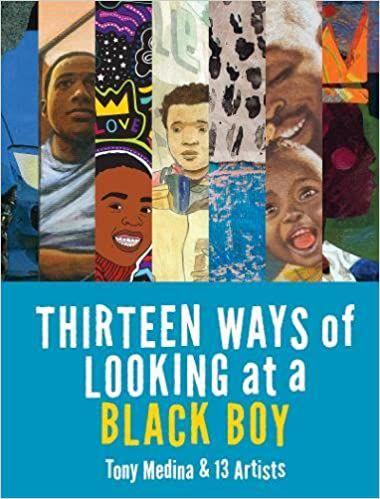Thirteen Ways of Looking At A Black Boy.jpg.optimal