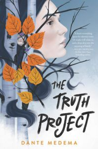 TruthProject Cover 1