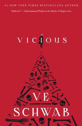 Vicious By V.E. Schwab.jpg.optimal
