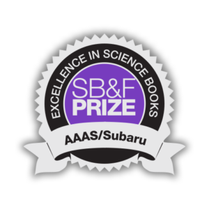 aaas subaru excellence science