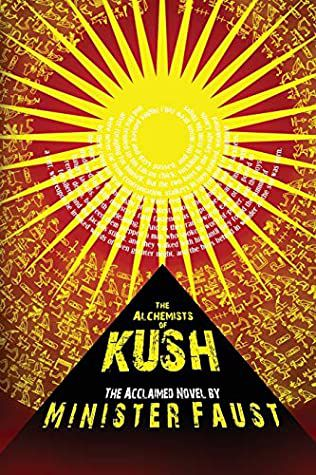 alchemists of kush cover image