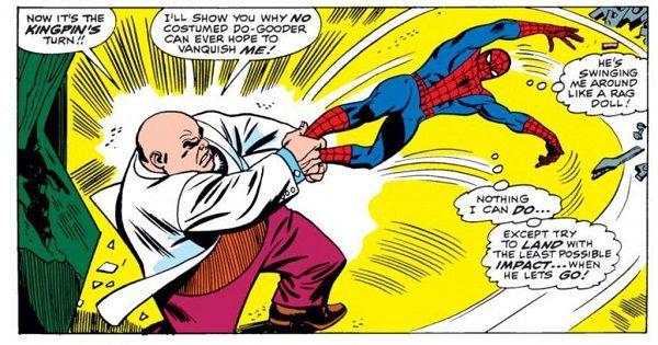 best spider man villains king pin.jpg.optimal