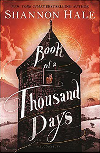 book of a thousand days.jpg.optimal