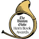 boston globe horn book award bghb