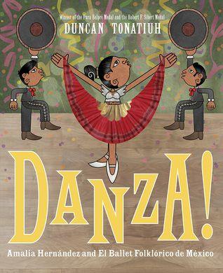 danza-duncan-tonatiuh