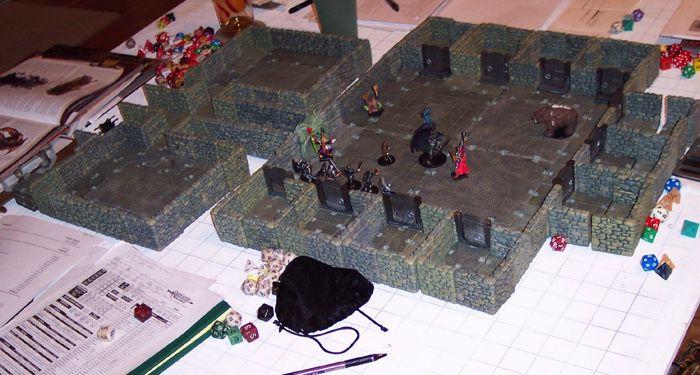 https://commons.wikimedia.org/wiki/File:D%26D_Game_1.jpg