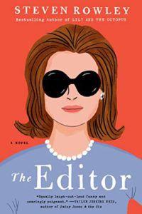 O editor
