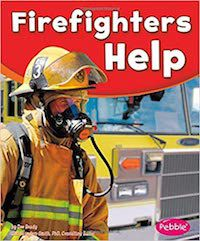 firefighters help ready cover.jpg.optimal