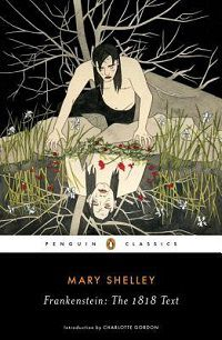 frankenstein the 1818 text by mary shelley cover.jpg.optimal