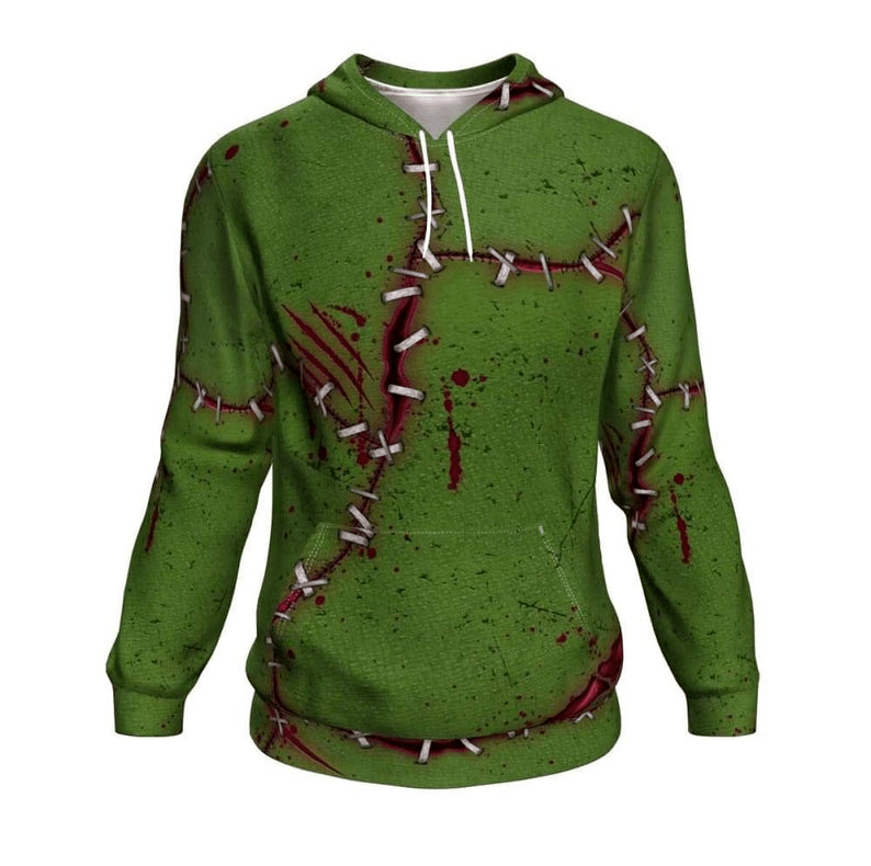 https://www.etsy.com/uk/listing/838163046/frankenstein-halloween-themed-mens-and?ga_order=most_relevant&ga_search_type=all&ga_view_type=gallery&ga_search_query=frankenstein+hoodie&ref=sr_gallery-1-6&organic_search_click=1&click=1
