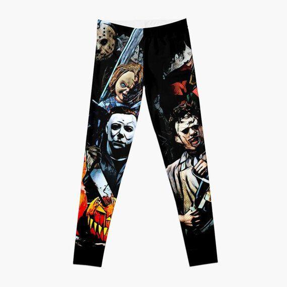 horror movie leggings.jpg.optimal