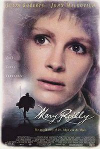 mary reilly promotional film poster image.jpg.optimal