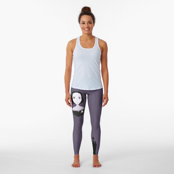 mary shelley leggings.jpg.optimal