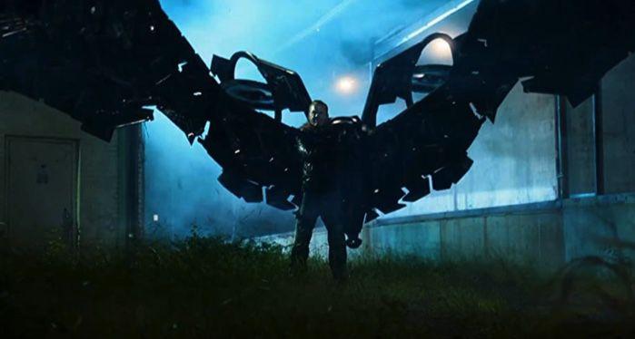 michael keaton as vulture villain in spider man homecoming feature 700x375 1.jpg.optimal