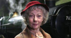 still shot of Miss Marple from Agatha Christie's Marple TV show https://www.imdb.com/title/tt1734537/mediaviewer/rm1167947776