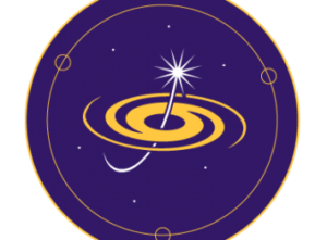 nebula award seal