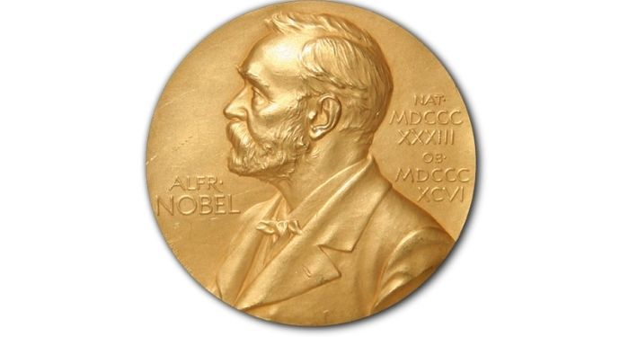 https://en.wikipedia.org/wiki/Nobel_Prize#/media/File:Nobel_Prize.png