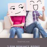 prank romances
