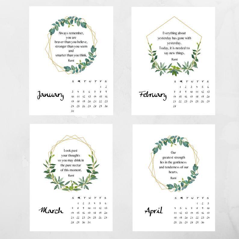 printable rumi quotes monthly calendar.jpg.optimal