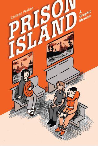 prison island.jpg.optimal