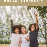 race and racial diversity childrens books