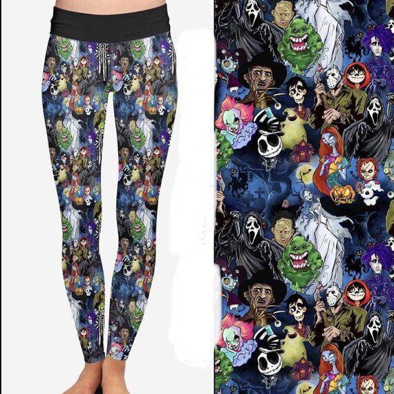 scary movie character leggings.jpg.optimal