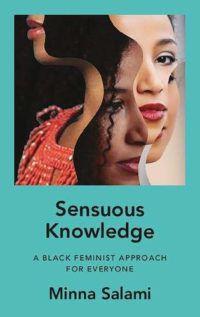 Sensuous Knowledge book cover