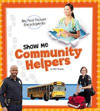 show me community helpers edwards cover.jpg.optimal