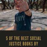 social justice books filipinx writers