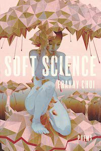 Soft Science book cover