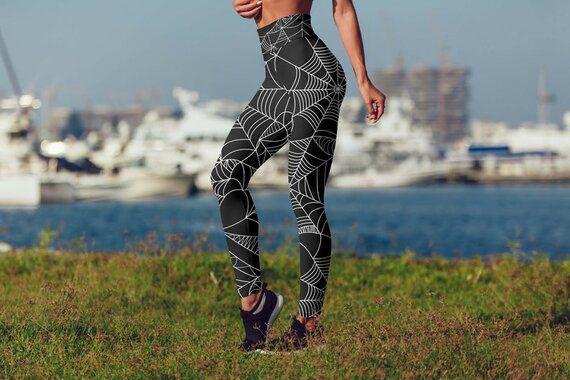 spiderweb leggings.jpg.optimal