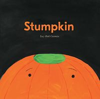 Cover of Stumpkin by Cummins