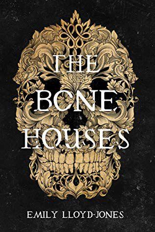the bone houses.jpg.optimal